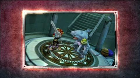 Heroes of Ruin (VG) (2012) - Launch trailer