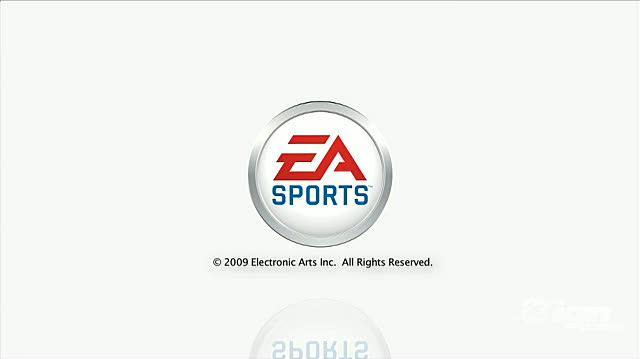 Thumbnail for version as of 02:44, September 14, 2012