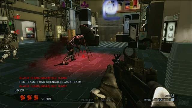Thumbnail for version as of 19:48, September 13, 2012