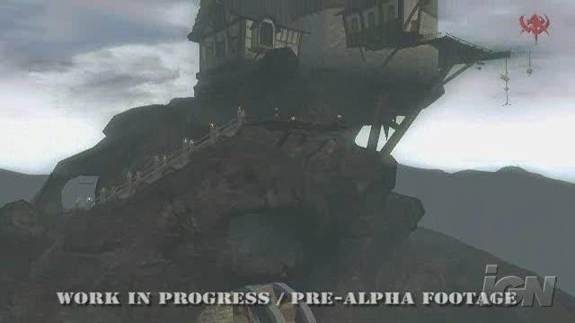 Thumbnail for version as of 17:46, September 13, 2012