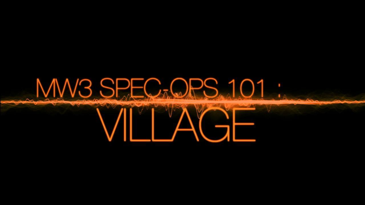 Thumbnail for version as of 20:33, September 14, 2012