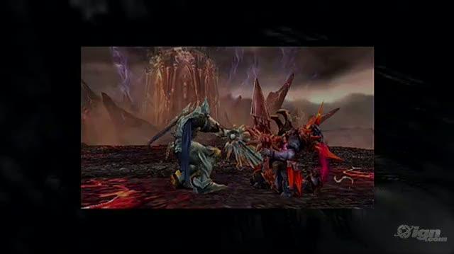Thumbnail for version as of 03:37, September 14, 2012