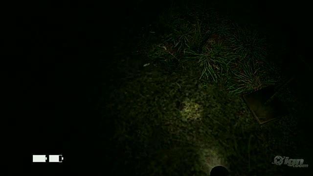 Thumbnail for version as of 06:04, September 14, 2012