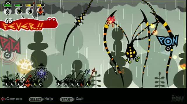 Thumbnail for version as of 01:57, September 14, 2012