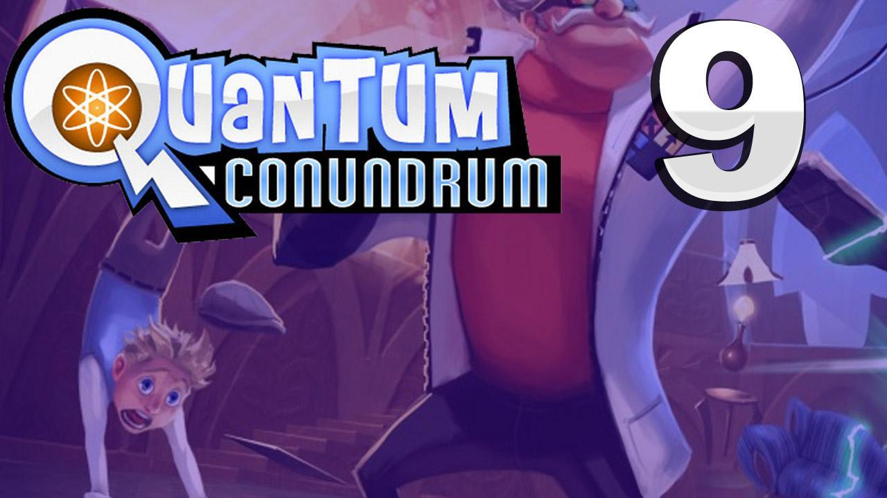 Thumbnail for version as of 00:26, September 15, 2012
