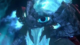 Skylanders SuperChargers - Official E3 2015 Trailer