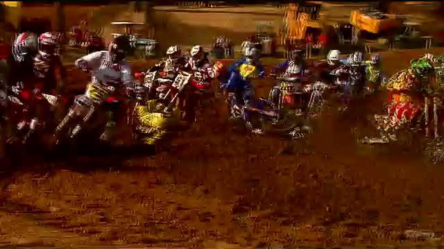 Thumbnail for version as of 04:42, September 14, 2012