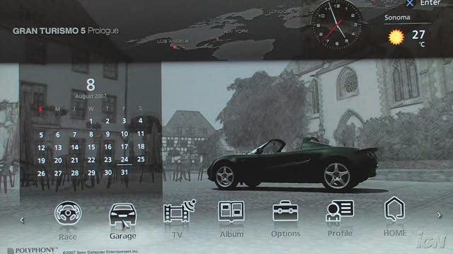 Thumbnail for version as of 17:40, September 13, 2012