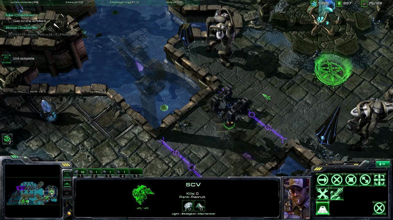 Thumbnail for version as of 12:08, September 14, 2012