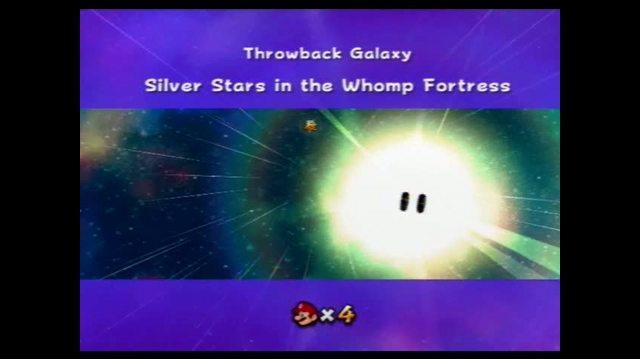 Thumbnail for version as of 10:43, September 14, 2012