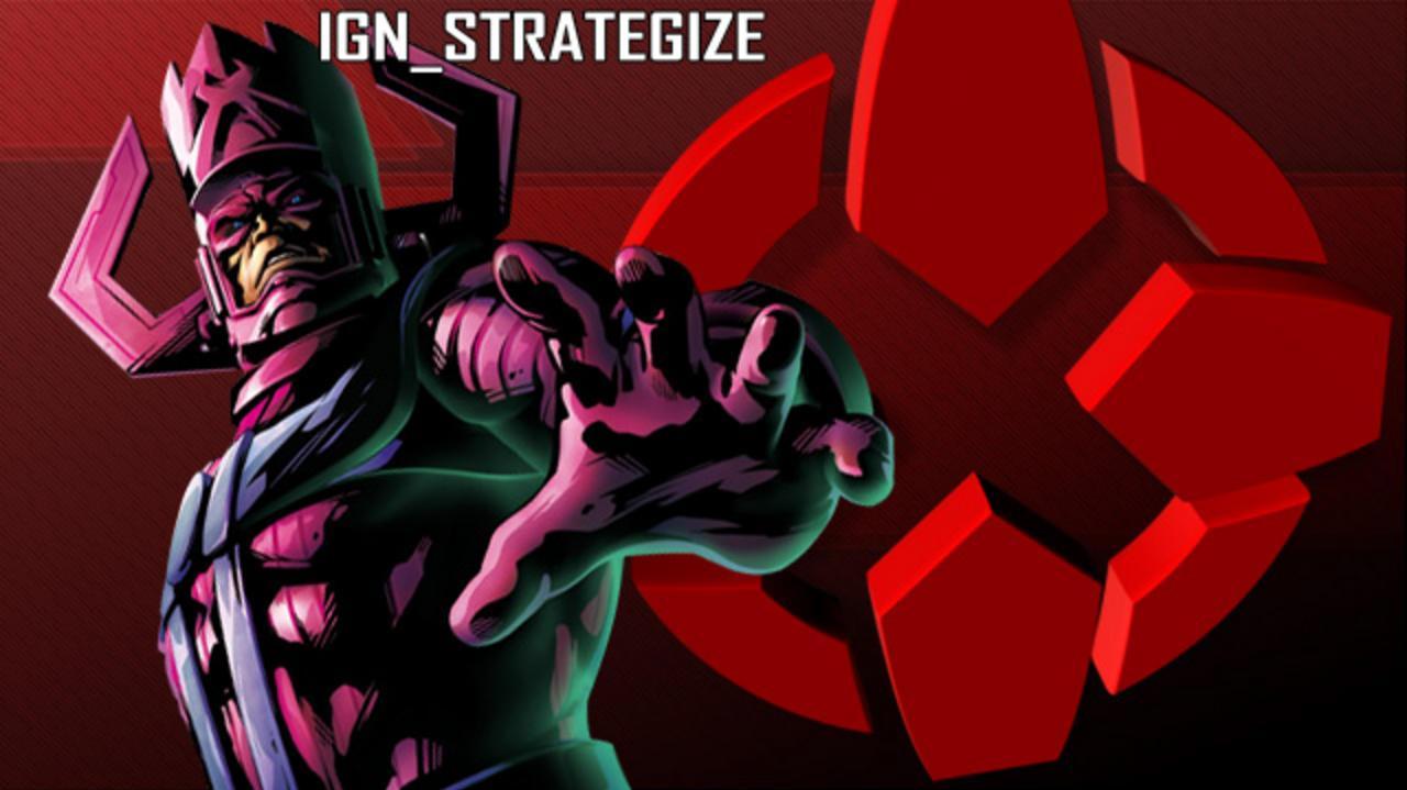 Thumbnail for version as of 14:41, September 14, 2012