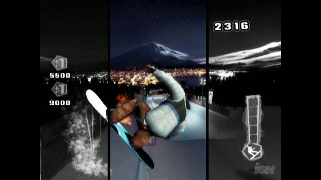 Thumbnail for version as of 23:49, September 13, 2012