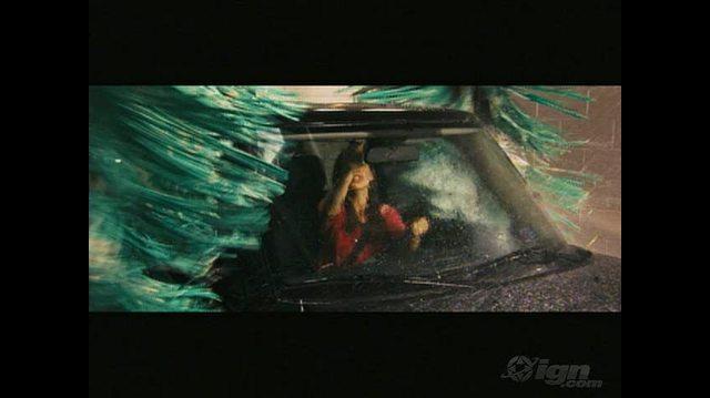 The Final Destination Movie Interview - Video Interviews
