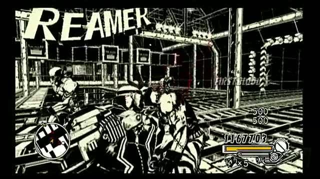 Thumbnail for version as of 01:28, September 14, 2012