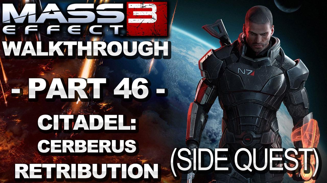 Thumbnail for version as of 22:30, September 14, 2012