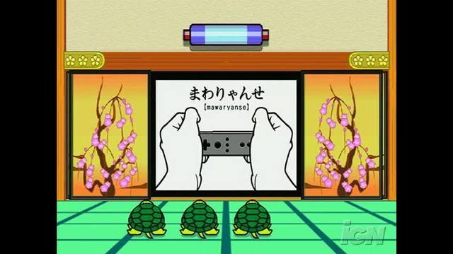 Thumbnail for version as of 14:27, September 13, 2012