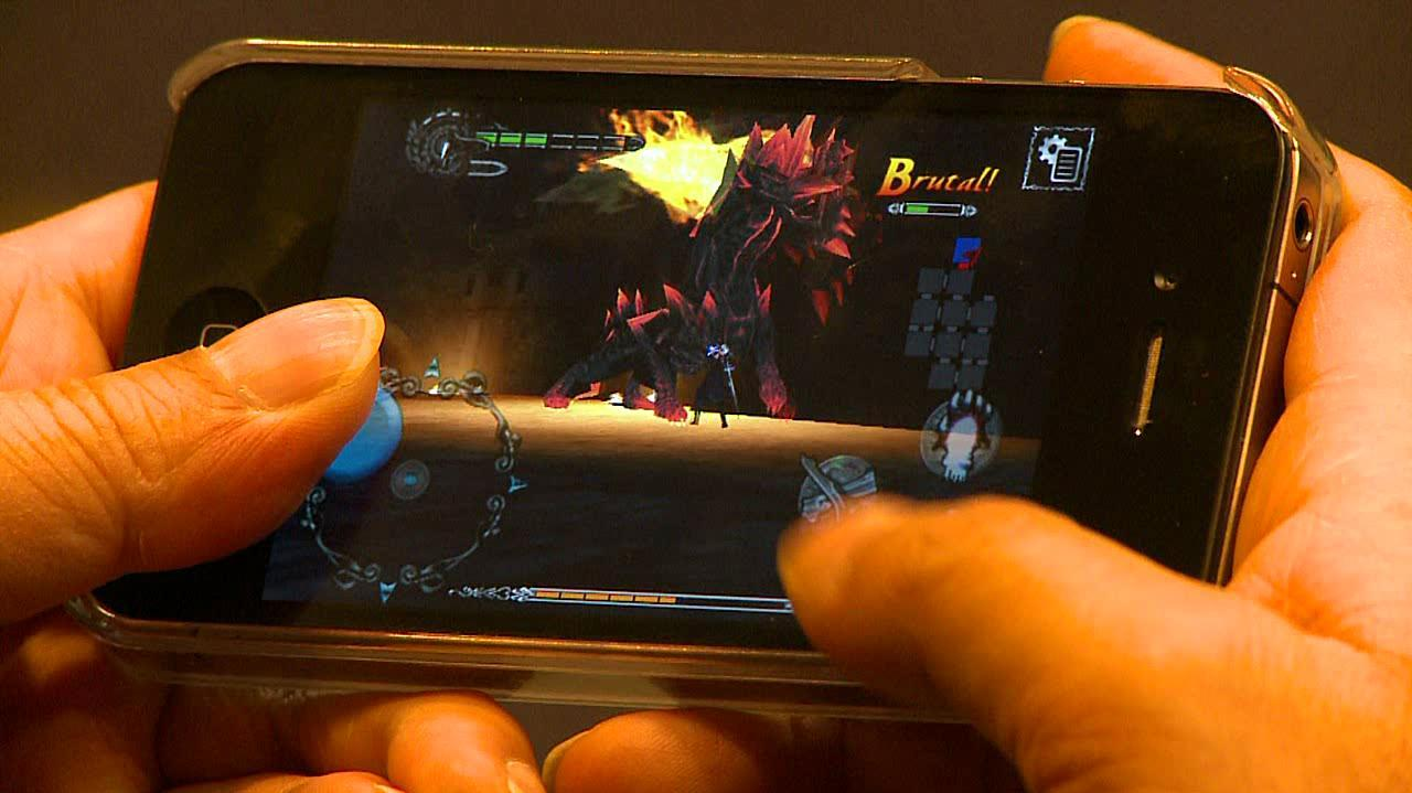 Thumbnail for version as of 13:55, September 14, 2012