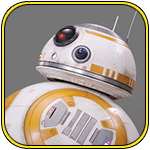 SW-TFA-IE BB-8 001.png