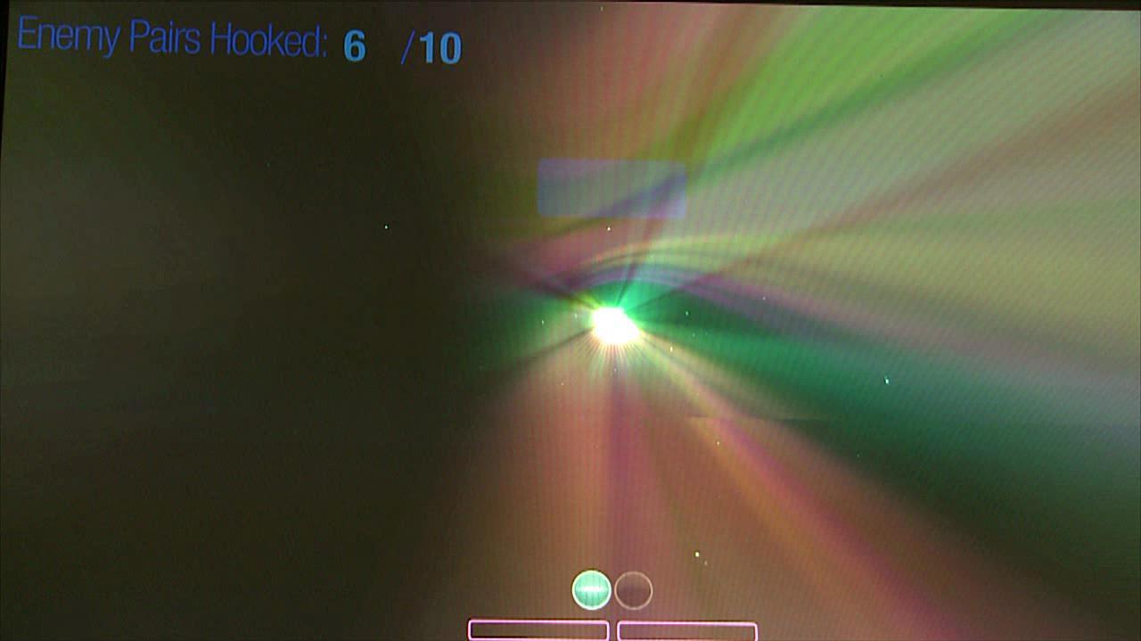 Thumbnail for version as of 15:17, September 14, 2012
