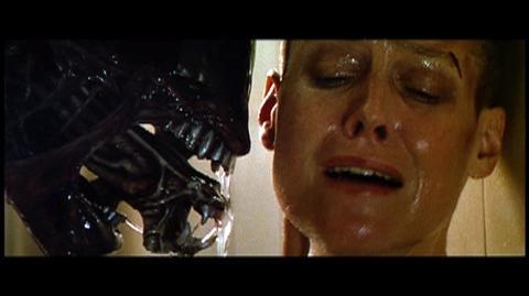 Alien 3 (1992) - Open-ended Trailer 2 for Alien 3