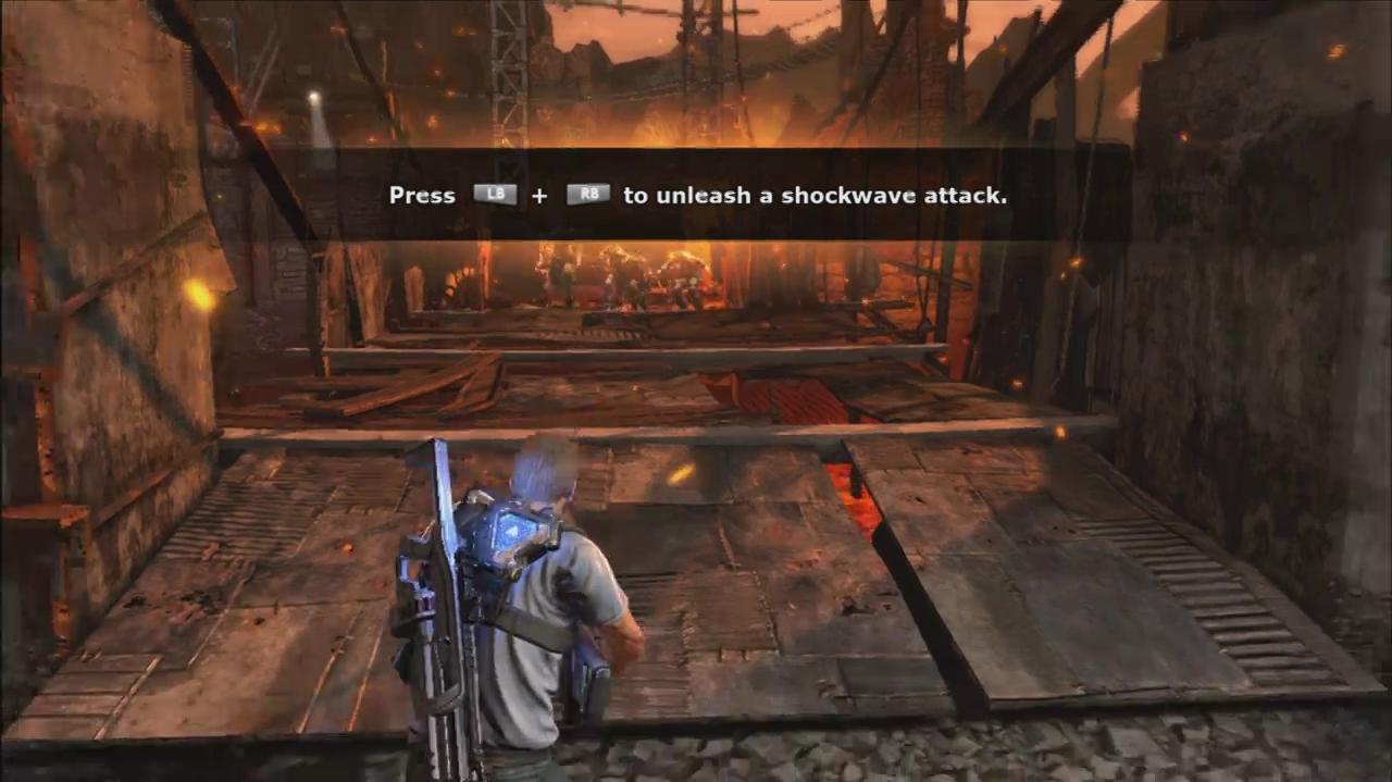 Thumbnail for version as of 17:20, September 14, 2012