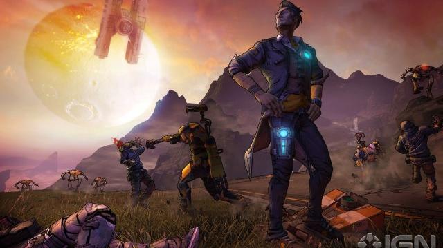Thumbnail for version as of 22:17, September 14, 2012