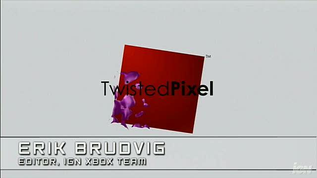 Thumbnail for version as of 01:08, September 14, 2012