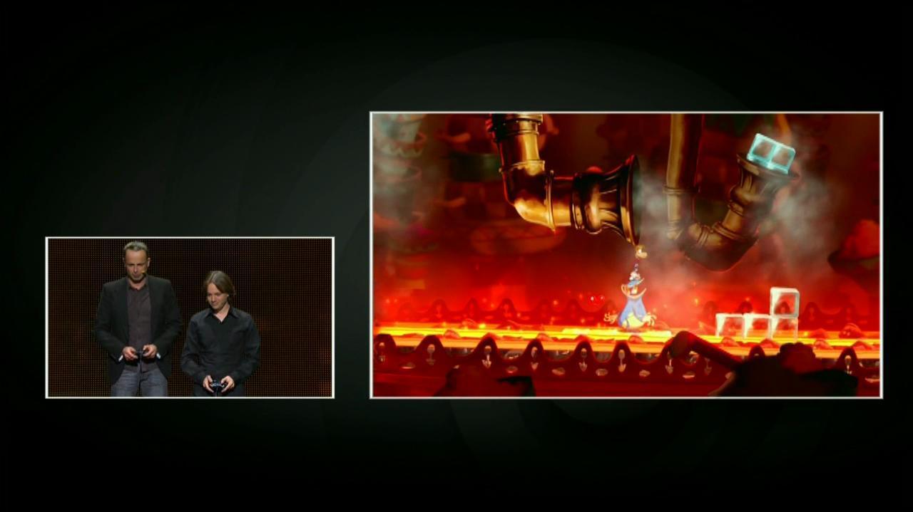 Thumbnail for version as of 17:07, September 14, 2012