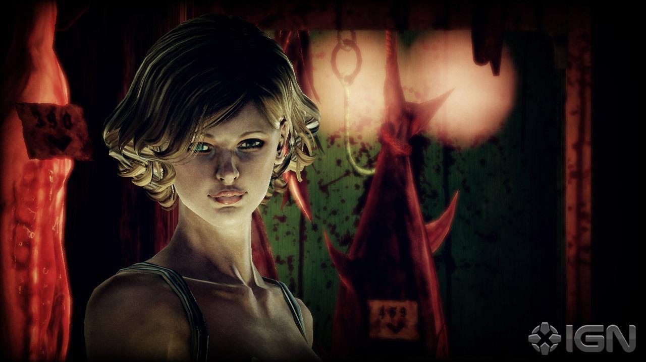 Thumbnail for version as of 16:55, September 14, 2012