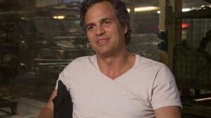 Avengers Age Of Ultron Mark Ruffalo On Returning For The Sequel