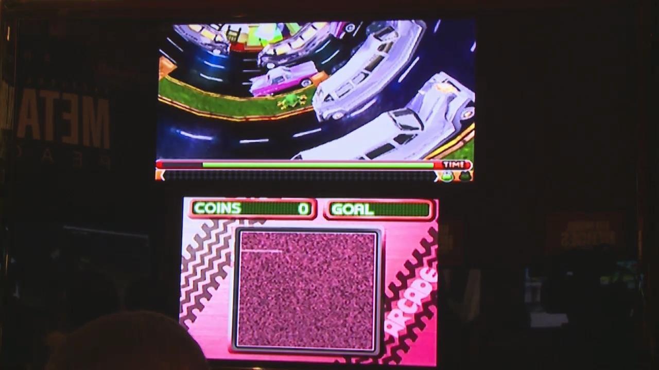Thumbnail for version as of 17:04, September 14, 2012