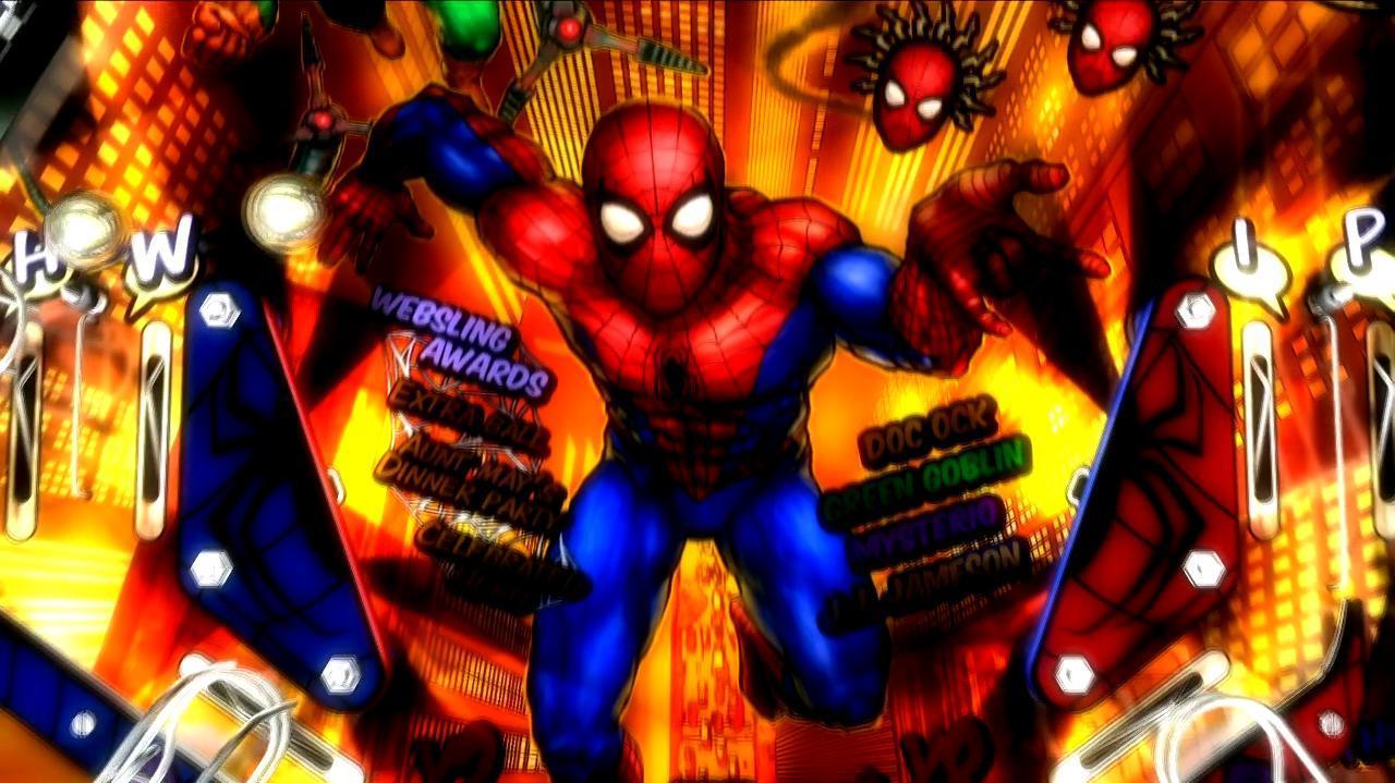Thumbnail for version as of 13:11, September 14, 2012