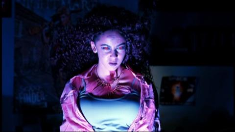 My Babysitters a Vampire The First Season (2012) - Home Video Trailer for My Babysitters a Vampire
