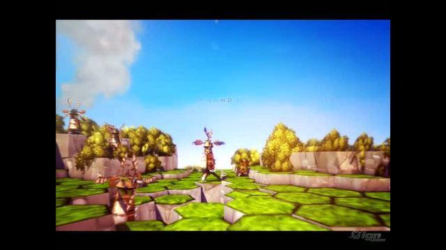 Thumbnail for version as of 04:47, September 14, 2012