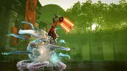"Skyforge - ""The Ascension Atlus"" E3 Trailer"