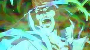 Yu Yu Hakusho Sword and Dragon (2003) - Home Video Trailer