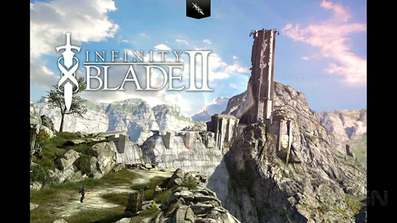 Thumbnail for version as of 21:28, September 14, 2012