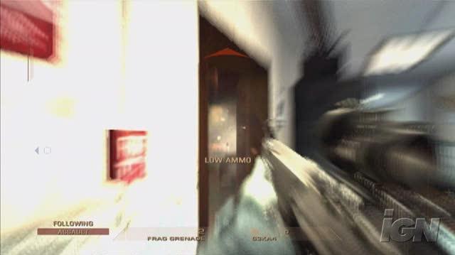 Thumbnail for version as of 16:32, September 13, 2012