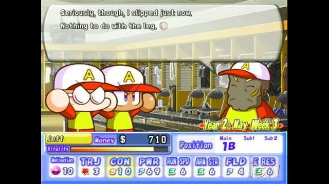 Thumbnail for version as of 21:41, September 13, 2012