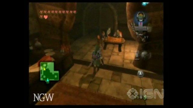 Thumbnail for version as of 09:24, September 14, 2012