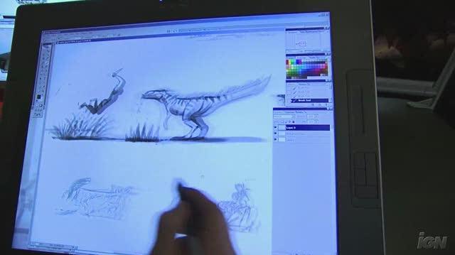 Thumbnail for version as of 19:42, September 13, 2012