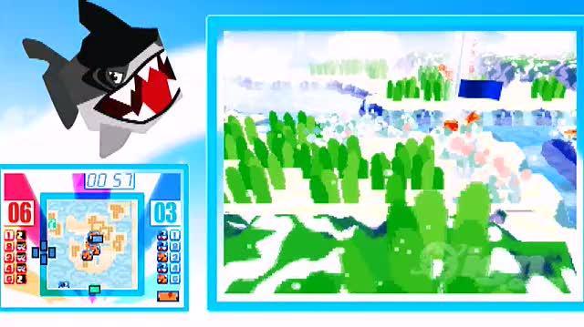 Thumbnail for version as of 04:31, September 14, 2012