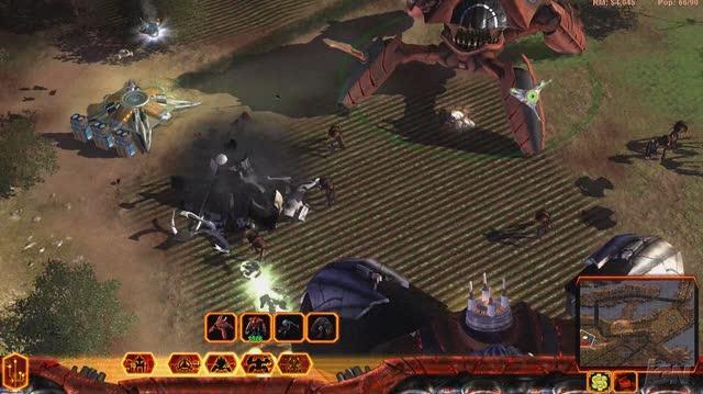Thumbnail for version as of 17:13, September 13, 2012