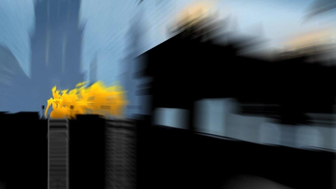 Tera Rising - Corsairs Stronghold Trailer