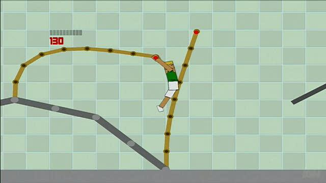 Thumbnail for version as of 21:35, September 13, 2012