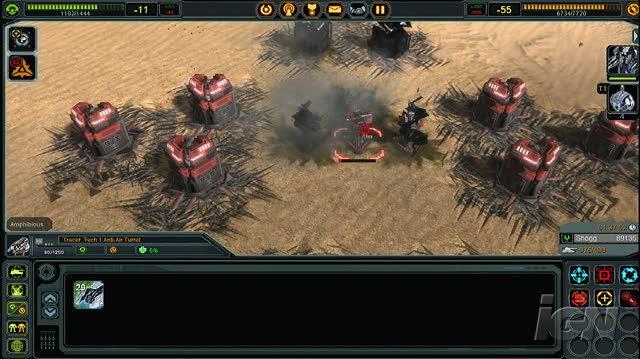 Thumbnail for version as of 14:38, September 13, 2012