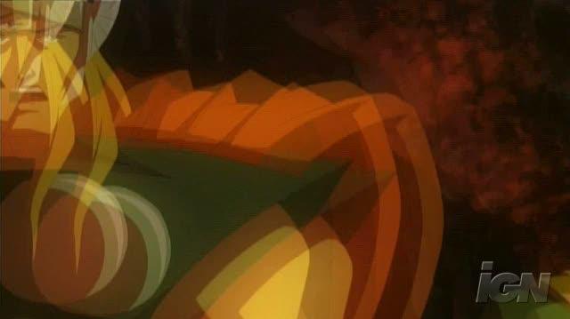 Thumbnail for version as of 01:02, September 14, 2012