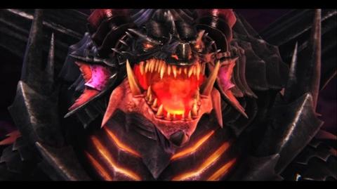 Ragnarok Odyssey Ace (VG) (2014) - E3 2013 trailer