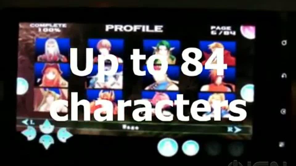 Thumbnail for version as of 22:10, September 14, 2012