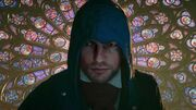 Assassin's Creed Unity - Gamescom Trailer